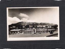 94422    Mondo,  Panorama Citta,  NV - Cartes Postales