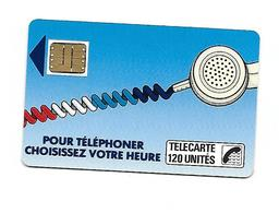 FRANCE KO5 PE 106633 - Cordons'