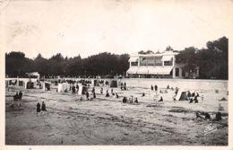 17-LA ROCHELLE-N°3790-B/0361 - La Rochelle