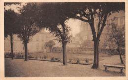 28-CHARTRES-N°3790-C/0223 - Chartres