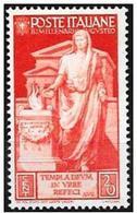 IItalia/Italie/Italy: Imperatore Augusto, L'empereur Auguste, Emperor Augustus - Histoire