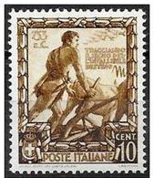 Italia/Italie/Italy: Romolo, Storia Di Roma, Romulus, L'histoire Romaine, Romulus, Roman History - Andere