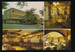 Didam - Hotel Bar Rest. De Liemers - De Zwaan BV [Z03-5.991 - Paesi Bassi