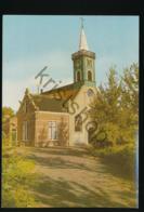 Wormer - Ned. Herv. Kerk [Z03-6.060 - Zonder Classificatie