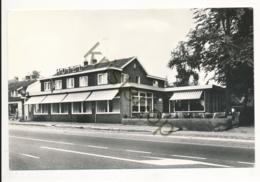 Leersum - Hotel Vogelesang [Z03-6.136 - Sin Clasificación