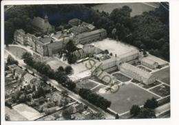 Nijmegen - St. Dominicus College Vanuit De Lucht [Z03-6.165 - Non Classificati