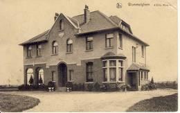 Wommelghem Wommelgem Villa Mina 1922 - Wommelgem