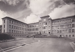 GARCHES (92) Hôpital Raymond Poincaré Pavillon Netter - Garches