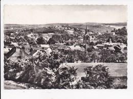 CP BELGIQUE LIMAL Panorama - Waver