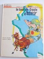 Le Tour De Gaule D'Astérix Pilote 1965 - Astérix