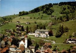 Ferien- Und Erholungsheim St. Anna - Unterägeri (21084) * 5. 3. 1993 - ZG Zoug