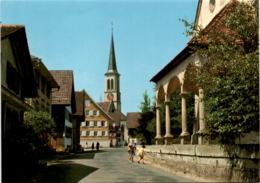 Unterägeri * 19. 8. 1992 - ZG Zoug