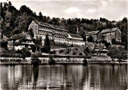 Ländli Oberägeri (05910) * 4. 8. 1954 - ZG Zoug