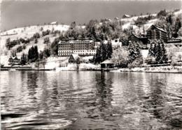 Ländli Oberägeri (07061) * 22. 1. 1964 - ZG Zoug