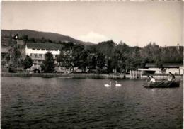 Erholungshaus Christofferus - Oberägeri (220) * 12. 2. 1951 - ZG Zoug