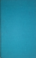P. H. Smitherman - Uniforms Of The Yeomanry Regiments 1783 - 1911 - Ed. 1967 - Non Classificati