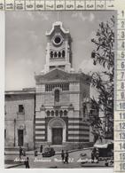 ADRANO CATANIA SANTUARIO MARIA SS. AUSILIATRICE NO VG - Catania