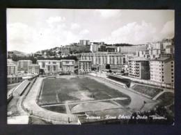 PUGLIA -POTENZA -STADIO CALCIO -F.G. LOTTTO N°735 - Potenza