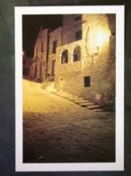 PUGLIA -POTENZA -GUARDIA PERETICARTA -F.G. LOTTTO N°735 - Potenza