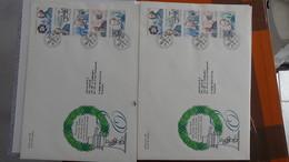 D89 Collection Oblitéré Du Danemark, De Finlande Et De Suède  A Saisir !!! - Postzegels