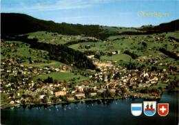 Oberägeri (4418) - ZG Zoug