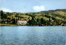 Erholungsheim Christofferus Oberägeri (45728) * 3. 10. 1966 - ZG Zoug