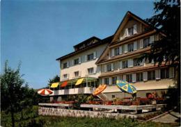 Hotel Gulm - Oberägeri / Zug (2020) - ZG Zoug