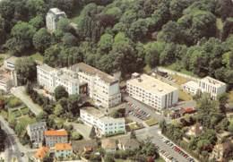 91 JUVISY SUR ORGE Le Centre Hospitalier CHU  93 (scan Recto Verso)KEVREN0770 - Juvisy-sur-Orge