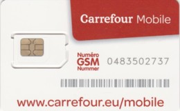 GSM WITH CHIP BELGIO (E62.5.8 - België