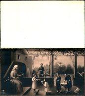 15990a)    Sacra Famglia - Jesus