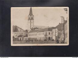 BIHAC ** - Bosnië En Herzegovina