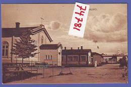 74 781 - Finnland