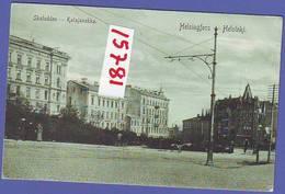 15 781 - Finnland