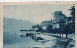 CALDE-LA ROCCA - Varese