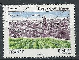 FRANCIA 2012 - YV 4645 - Francia