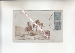 SEISTAN-PERSE PHOTO   1900 - Irán