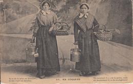 2 Femmes De Corrèze - Unclassified