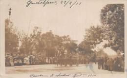 MEXIQUE MEXICO - Guadalajara - Mexique