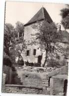 Santenay Les Bains. Le Chateau   Edit Cim - Autres Communes