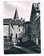 B-7817   LIMBOURG : Vieille Ferme - Limbourg