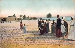 Egypt Egypte  Anno 1905     M 3472 - Egypt