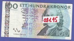 56 780 - Sweden