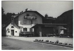6760 - VAL PUSTERIA SAN SIGISMONDO SIGMUND 1950 CIRCA 1950 CIRCA - Autres Villes
