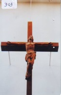 Télécarte  * PEINTURE * ICON * La RELIGION * ART (303)  Phonecard * KUNST TELEFONKARTE - Schilderijen