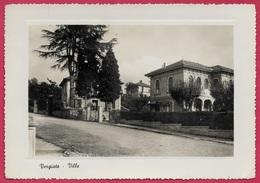 CPSM Italia Italie - VERGIATE (Varese) Ville - Varese