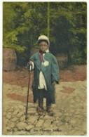 São Tomé E Principe - Um Príncipe Tonga - Santo Tomé Y Príncipe