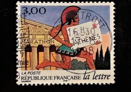 FRANCE - N° 3152 : Ottrott (Bas Rhin) - France