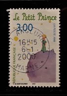 FRANCE - N° 3177 : Anglure (Marne) - France