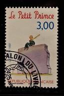 FRANCE - N° 3178 : Salon Du Livre - France