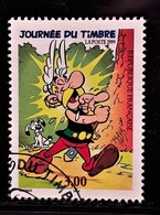 FRANCE - N° 3225 : Journée Du Timbre - France